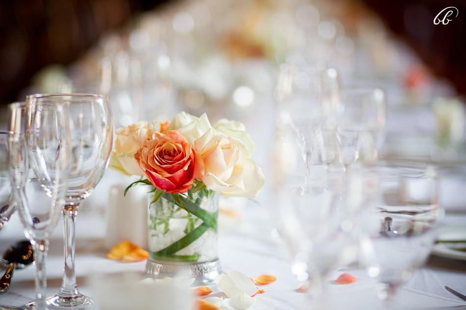 Bravenboer Buitengeluk Jozi Wedding 01