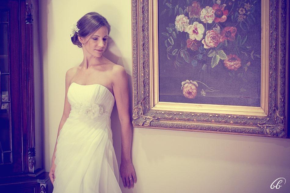 Bravenboer Buitengeluk Jozi Wedding 04