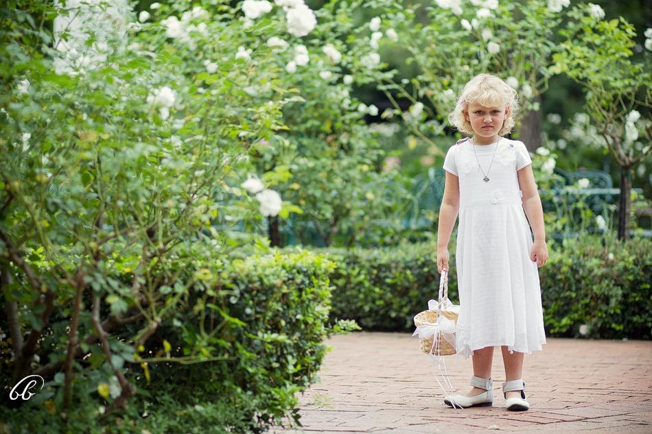 Bravenboer Buitengeluk Jozi Wedding 05