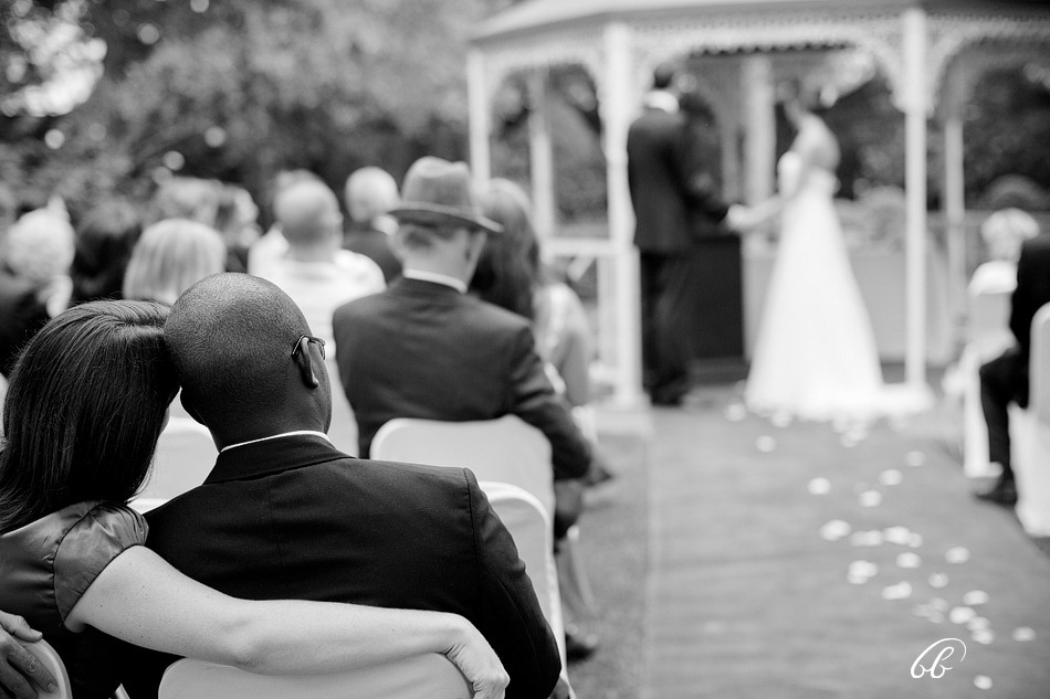 Bravenboer Buitengeluk Jozi Wedding 06