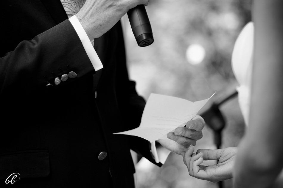Bravenboer Buitengeluk Jozi Wedding 07