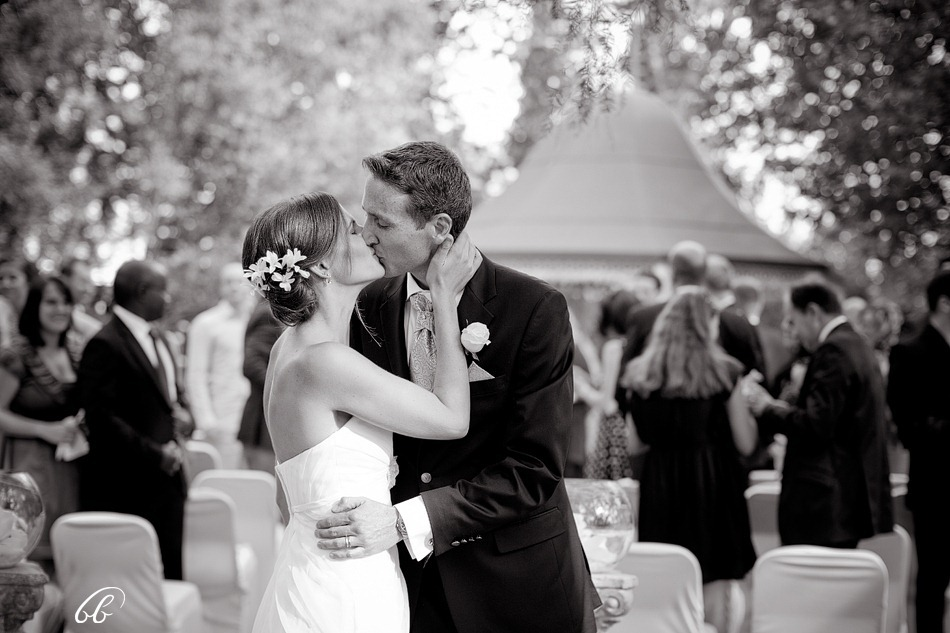 Bravenboer Buitengeluk Jozi Wedding 08