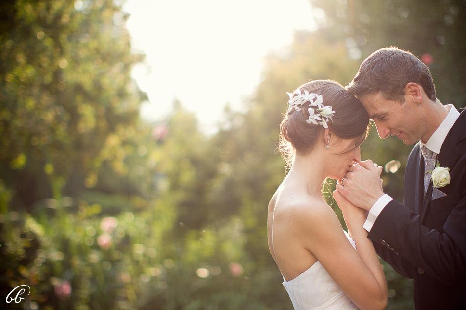Bravenboer Buitengeluk Jozi Wedding 10