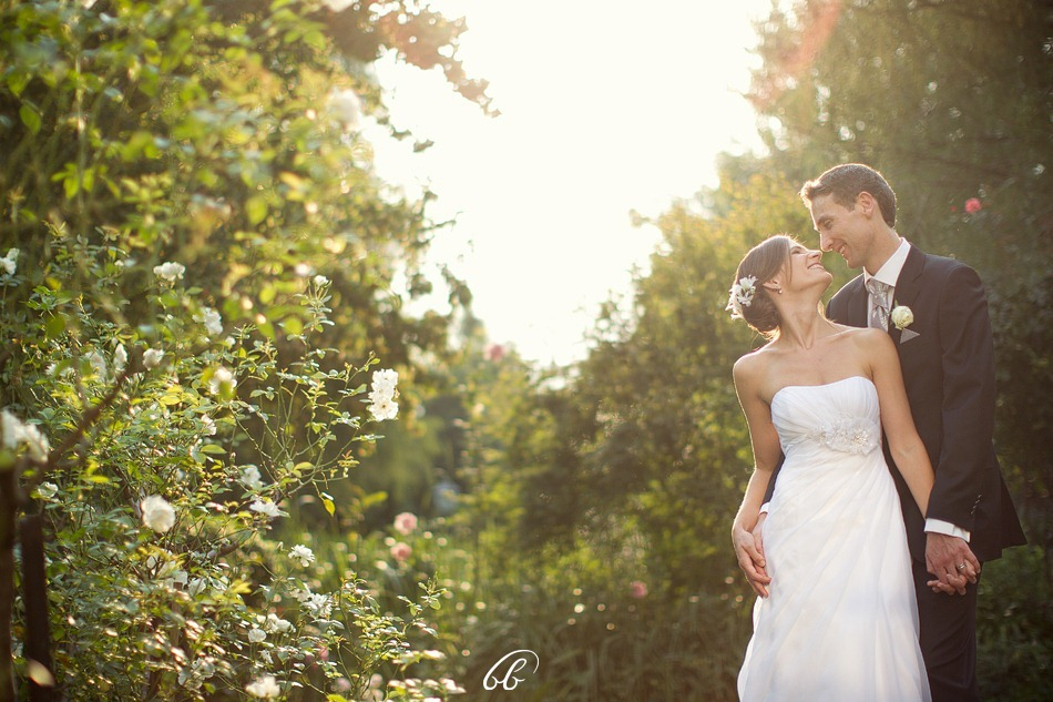Bravenboer Buitengeluk Jozi Wedding 11