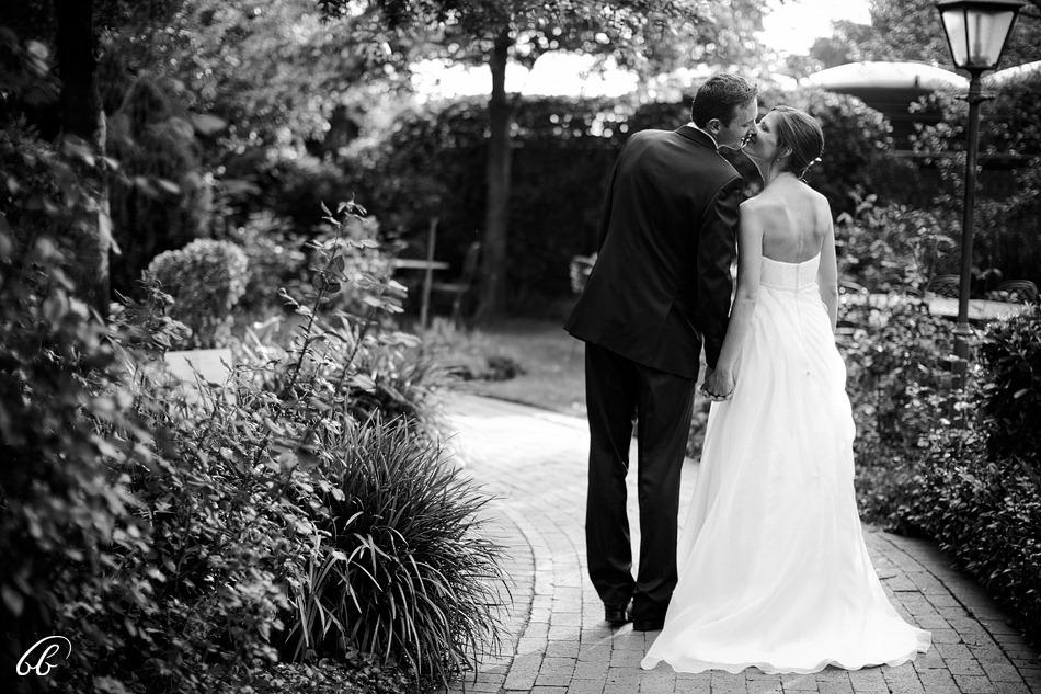 Bravenboer Buitengeluk Jozi Wedding 12
