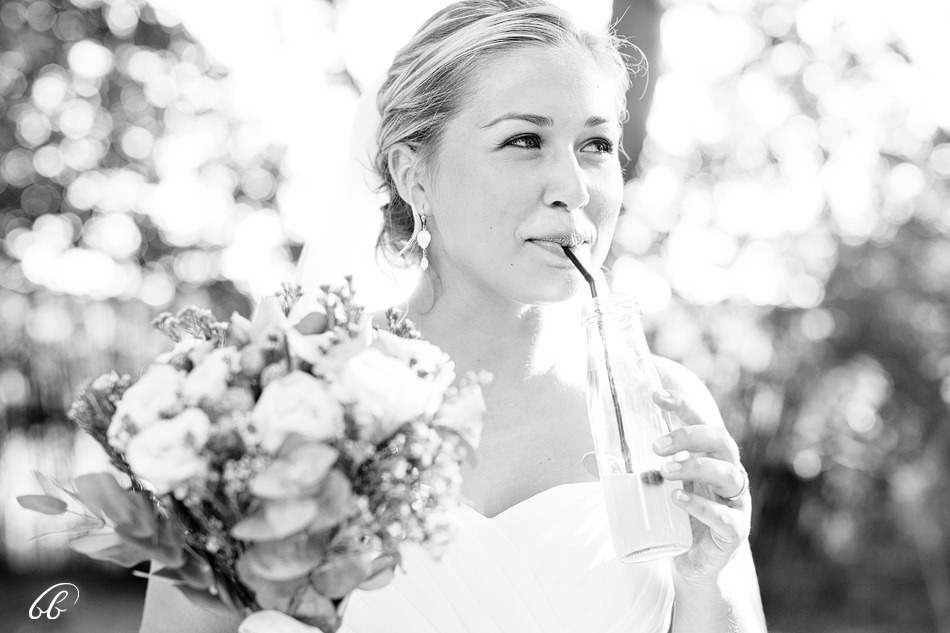 Bravenboer Weddings  013