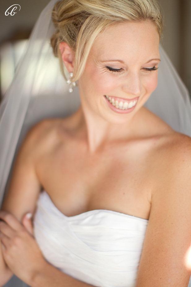 Tulbagh Wedding Bravenboer  03