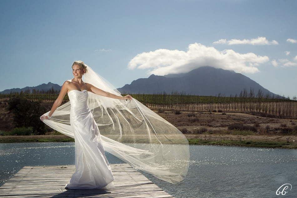 Tulbagh Wedding Bravenboer  04