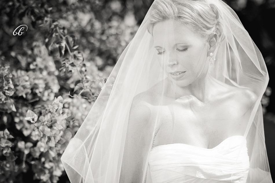 Tulbagh Wedding Bravenboer  05