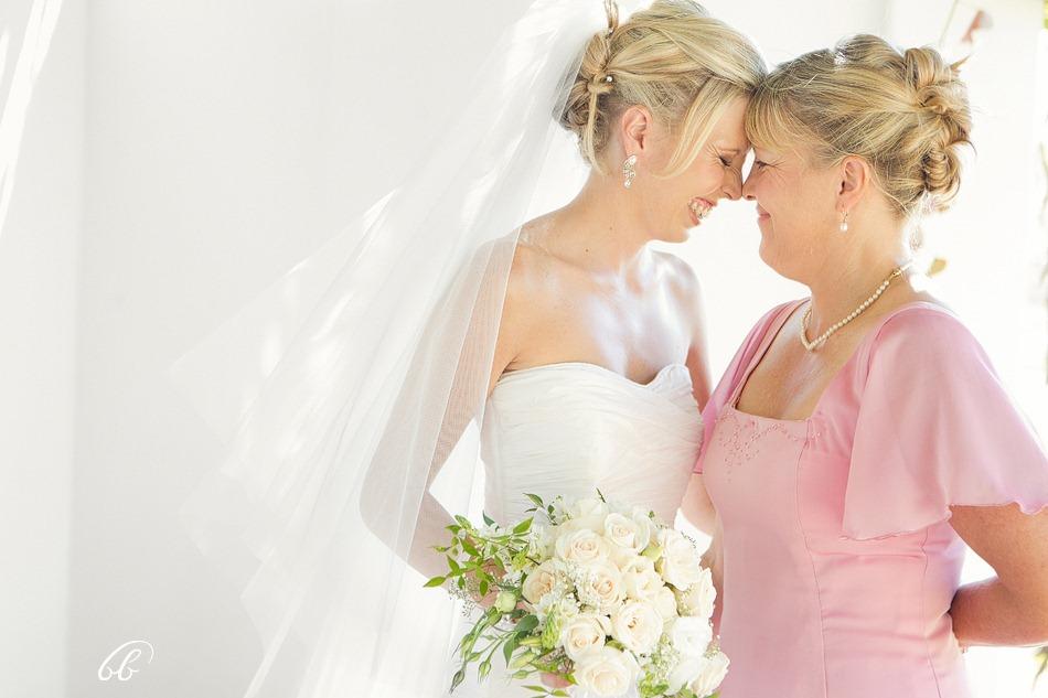 Tulbagh Wedding Bravenboer  06