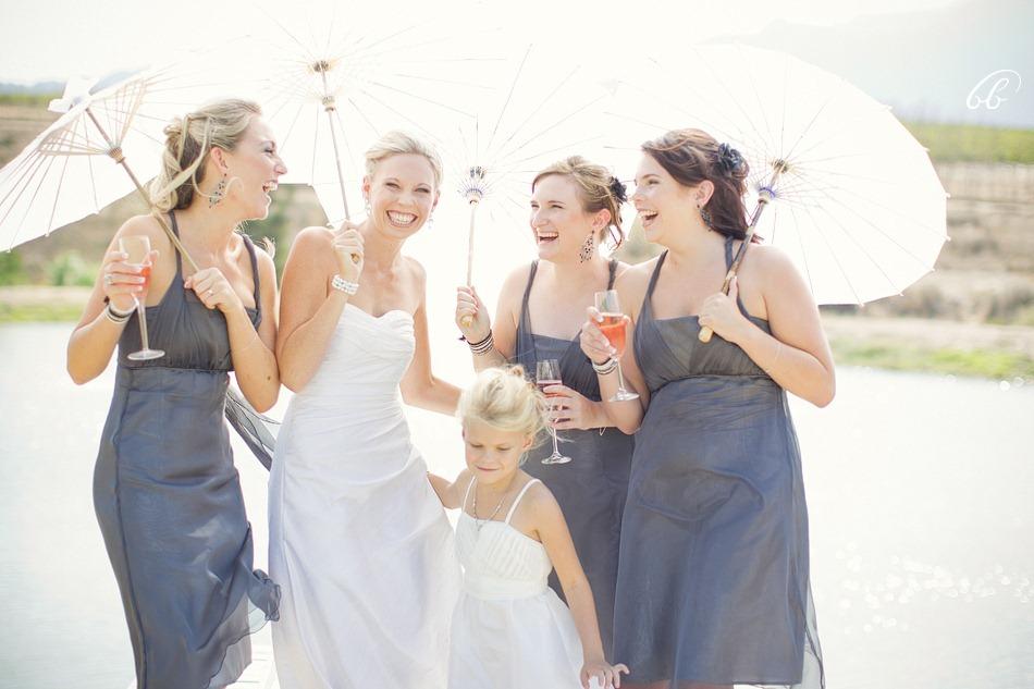Tulbagh Wedding Bravenboer  07