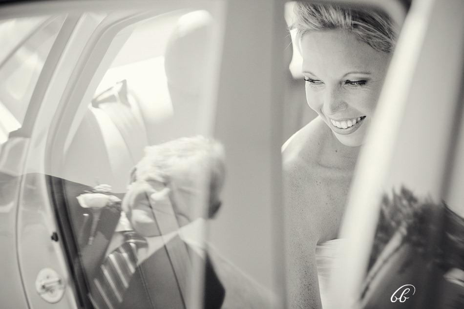 Tulbagh Wedding Bravenboer  08