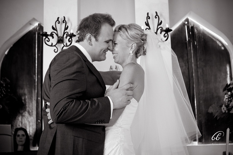 Tulbagh Wedding Bravenboer  09