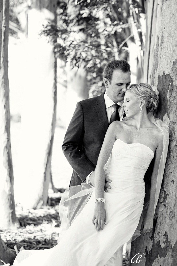 Tulbagh Wedding Bravenboer  11