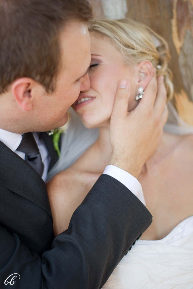 Tulbagh Wedding Bravenboer  12