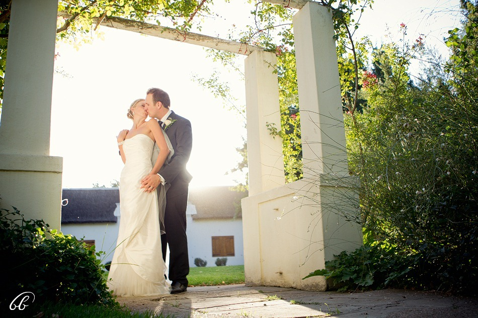 Tulbagh Wedding Bravenboer  14
