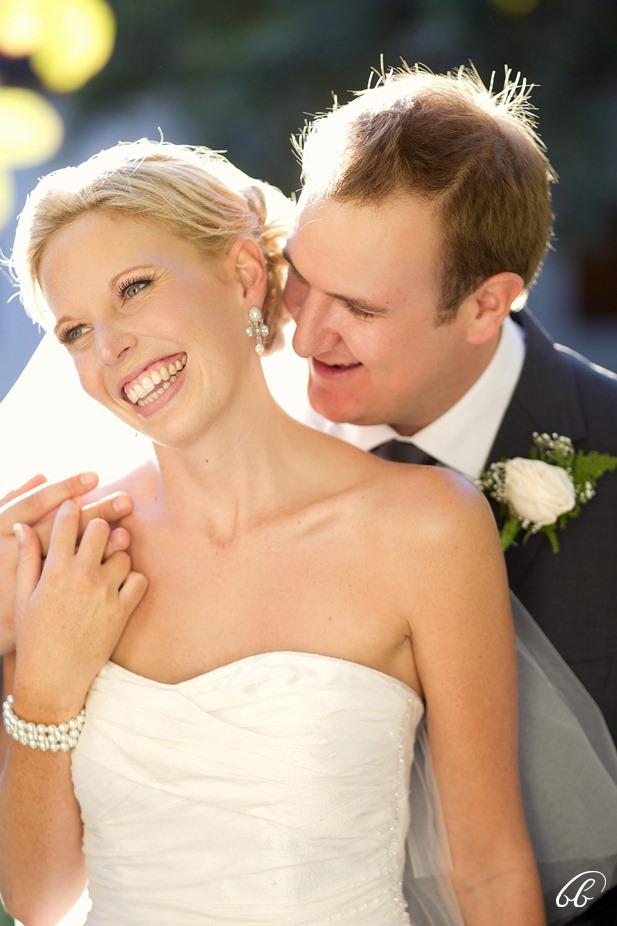 Tulbagh Wedding Bravenboer  15