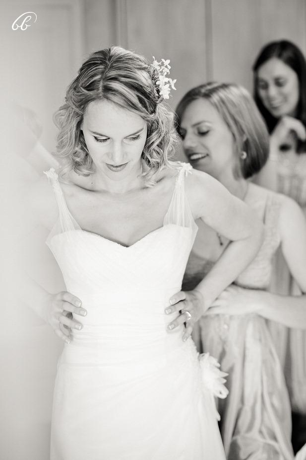 Bravenboer Weddings  004