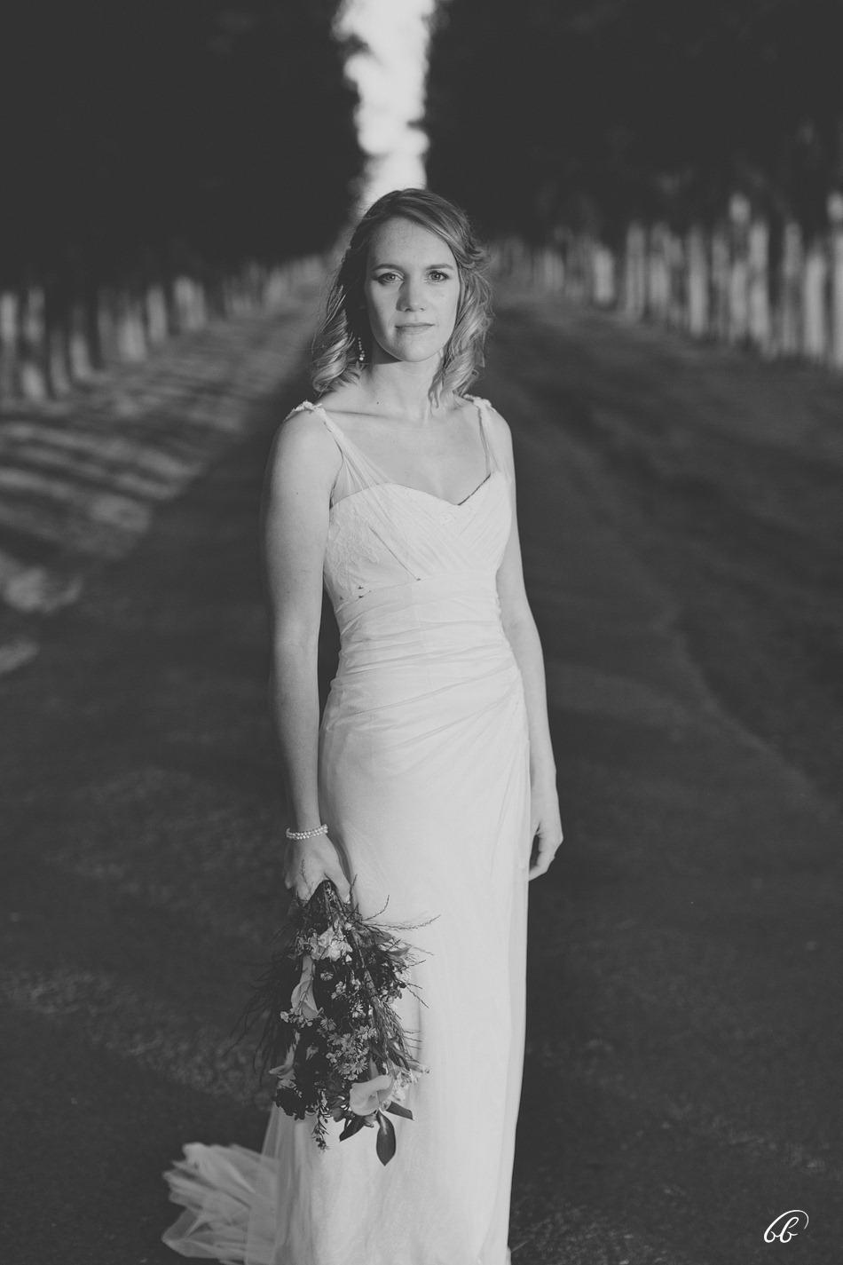 Bravenboer Weddings  006