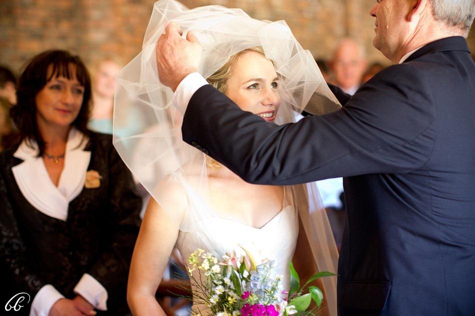Bravenboer Weddings  008