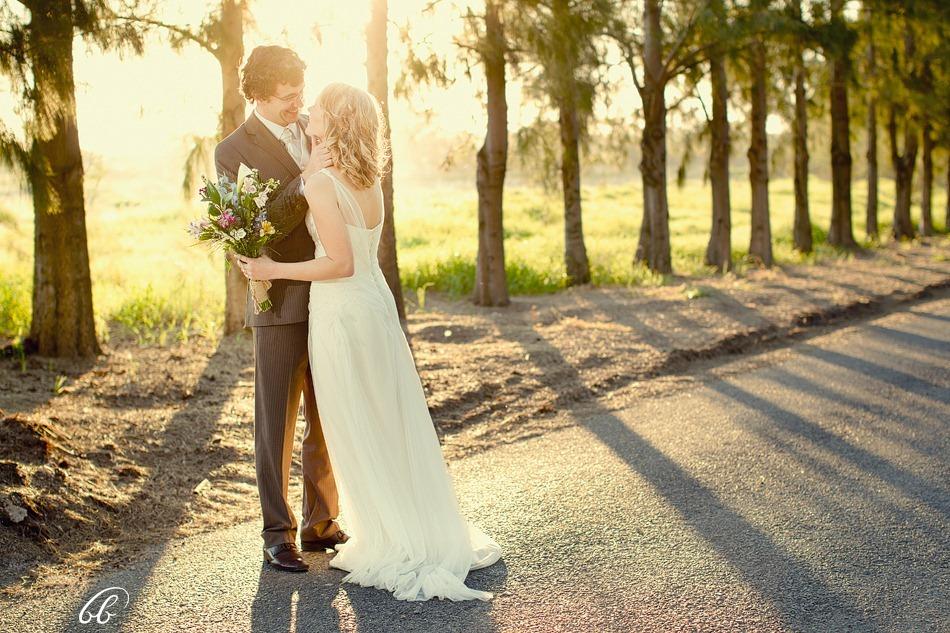 Bravenboer Weddings  010
