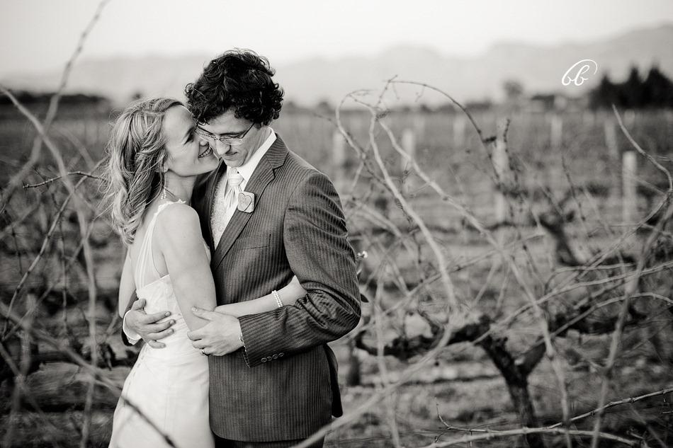 Bravenboer Weddings  011