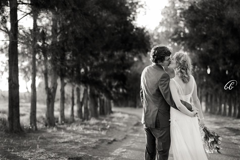 Bravenboer Weddings  012