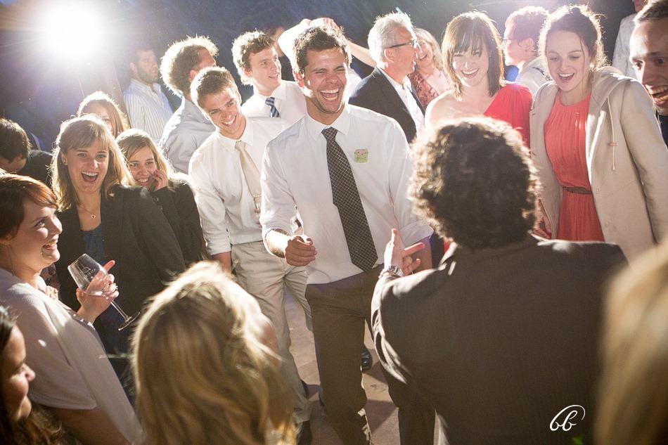 Bravenboer Weddings  015
