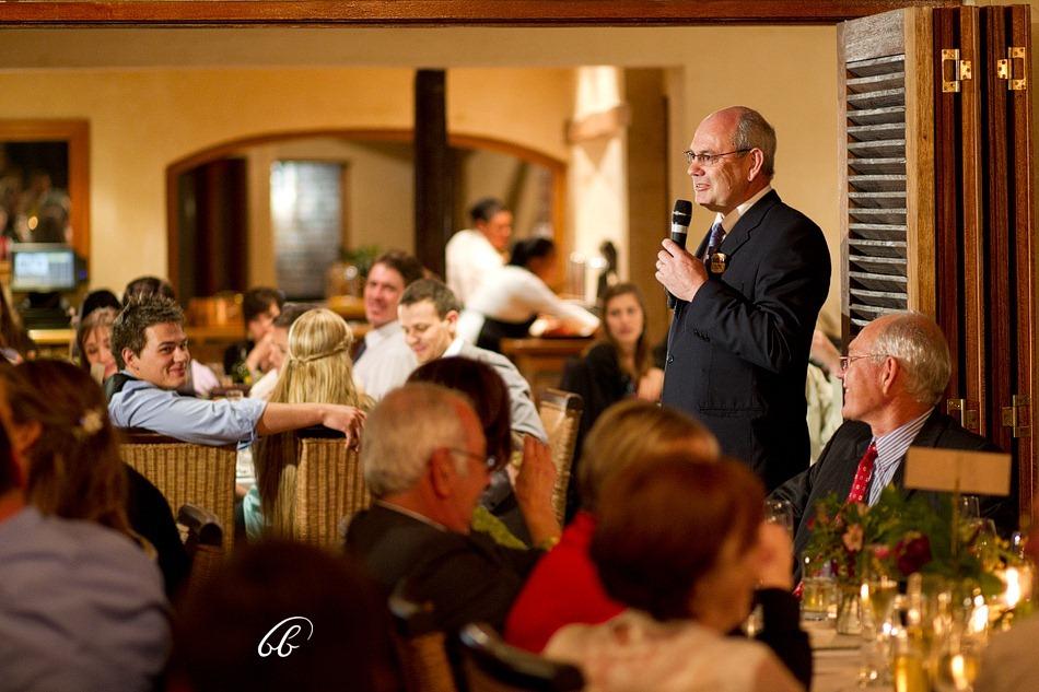 Bravenboer Weddings  016