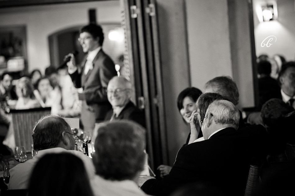 Bravenboer Weddings  017