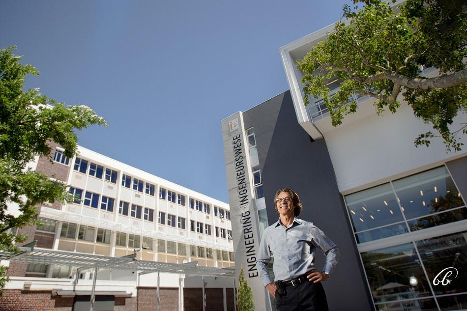 Dr Japie van Zyl  007 B copy
